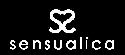 SENSUALICA Logo